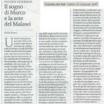 Gazzetta del Sud_13_01_2007