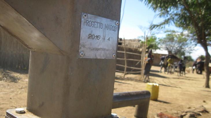 malawi-maggio-2016 (8)