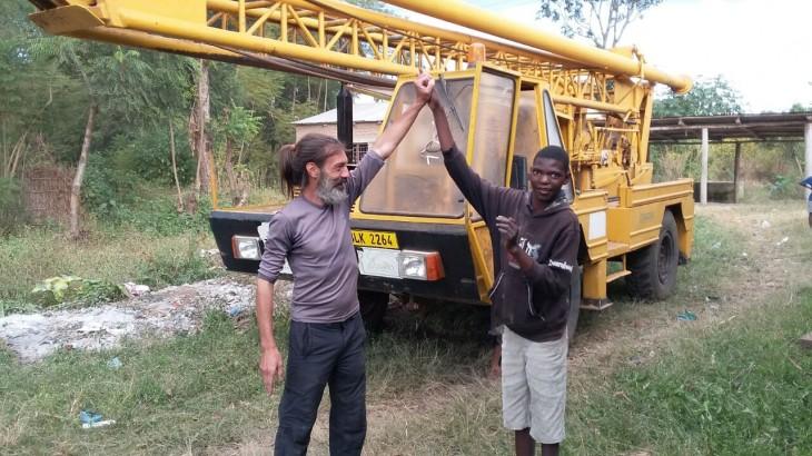 progetto-marco-malawi (1)