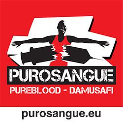 logo-PURO-SANGUE
